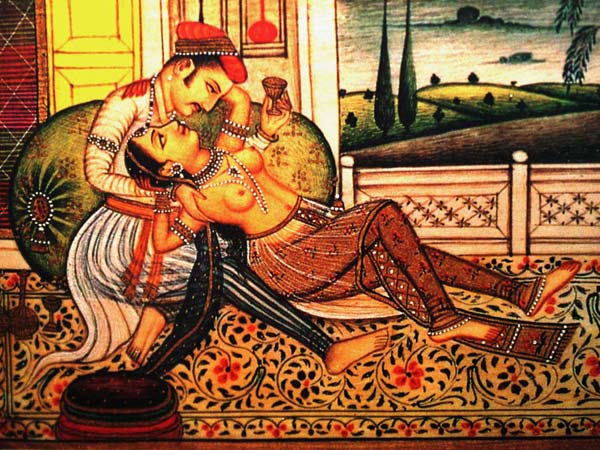 sex_it_up_kamasutra_style.jpg