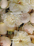 Fragrances of the World - 2013