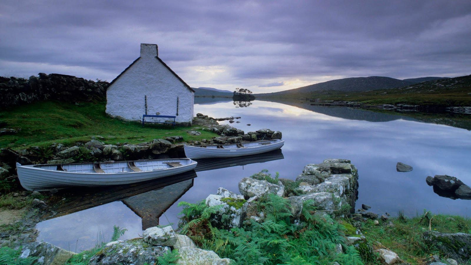 hd wallpapers desktop ireland country hd desktop wallpapers