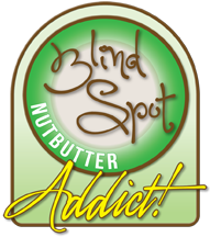 http://www.blindspotnutbutters.com/nutbutter-addicts.html