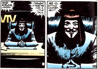 [COMIC]V de Vendetta V+for+vendetta