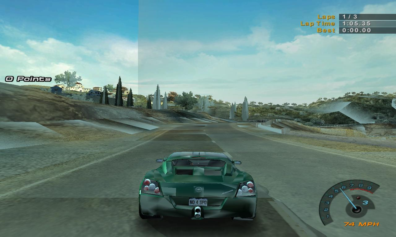 need for speed hot pursuit 2 crack file free download