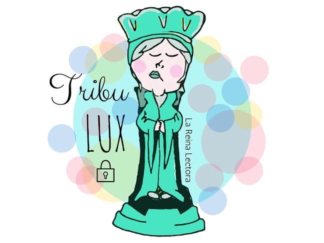 Tribu LUX: