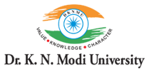 Dr K R Modi University - Facultyplus