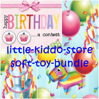 my besday contest!!!