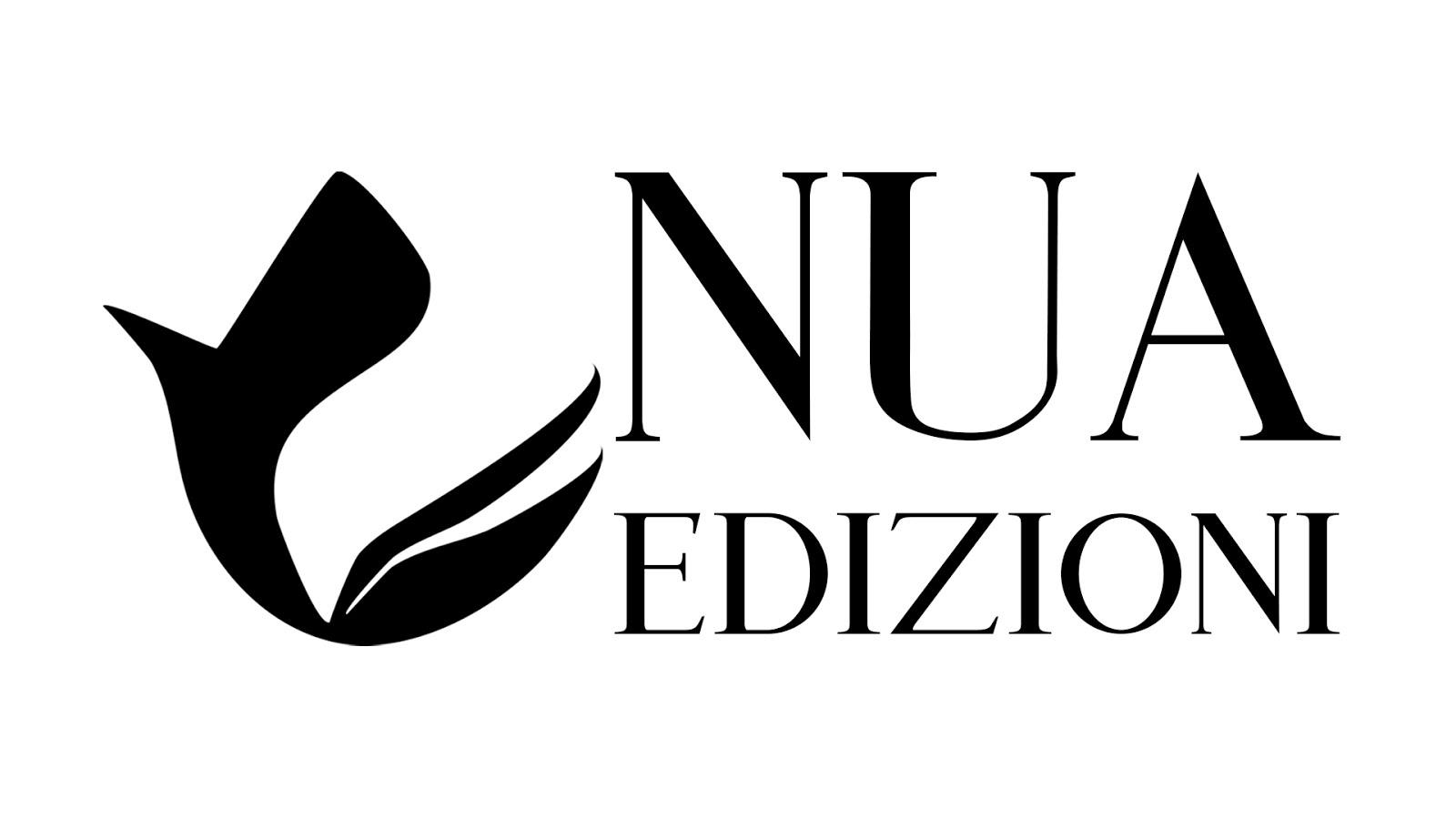 Nua Edizioni