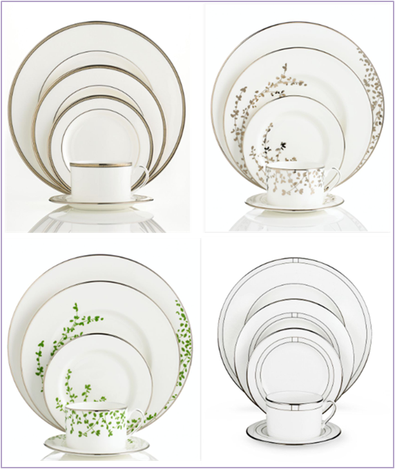 Something old something new guest post whimsical china