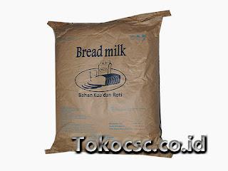 susu, susu bubuk, milk powder, breadmilk, denpasar, bali, indonesia