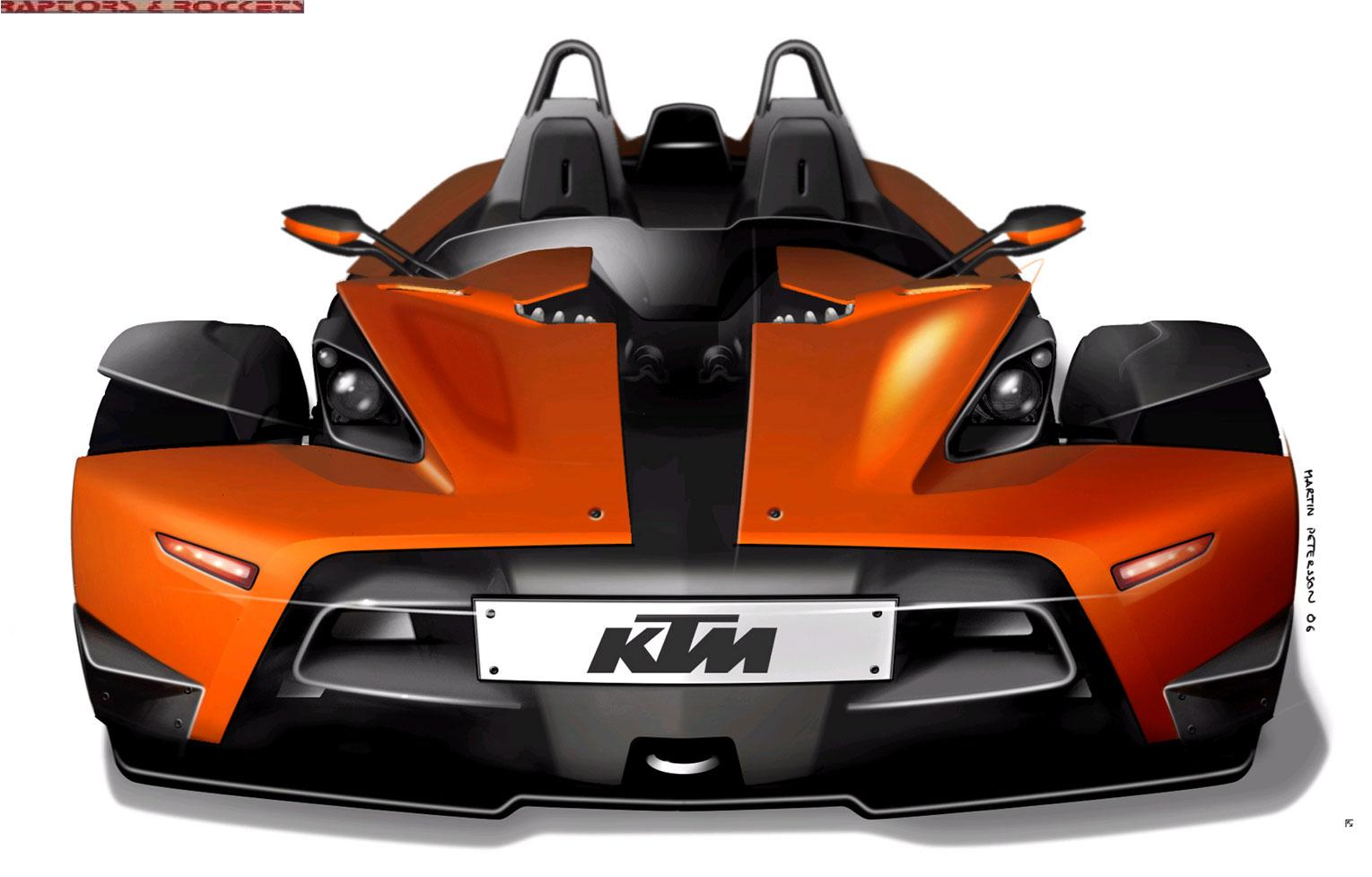 2011 ktm x bow r race car popular automotive. Black Bedroom Furniture Sets. Home Design Ideas