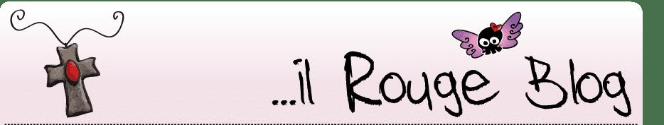 il Rouge Blog