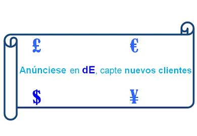dE-Publicidad