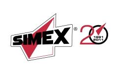 Sponsored by Simex s.r.l.