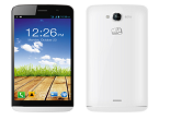 Micromax Canvas L A108 at Rs. 6199