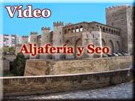 http://jeespesomaarcadio.blogspot.com.es/2014/02/aljaferia-y-seo-de-zaragoza.html#.U9o4U5Xlr5o
