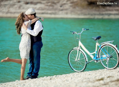 kiss-day-images-for-whatsapp