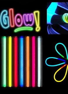 Glow+Stick+Fosforlu+K%C4%B1r%C4%B1lan+%C3%87ubuk 2014 yılbaşı hediyeleri,değişik hediyeler, 2014 yılbaşı ilginç hediyeler,2014 yılbaşı ilginç hediyeler sevgiliye
