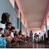 Το συγκλονιστικό ρεπορτάζ του Spiegel για τα ανήλικα κορίτσια στην Ινδία που πωλούνται ως δούλες για 1 ευρώ από τους γονείς τους