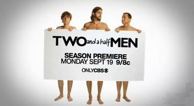 Two.and.a.Half.Men.S09E08.REPACK.HDTV.XviD-ASAP