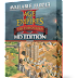 AGE OF EMPIRES THE FORGOTTEN HD EDITION (ENG/NOV2013/REPACK) FREE DOWNLOAD