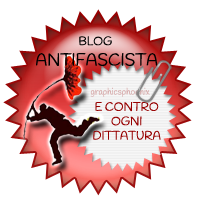 BLOG ANTIFA