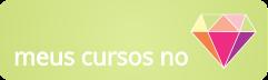 - NEGÓCIOS -