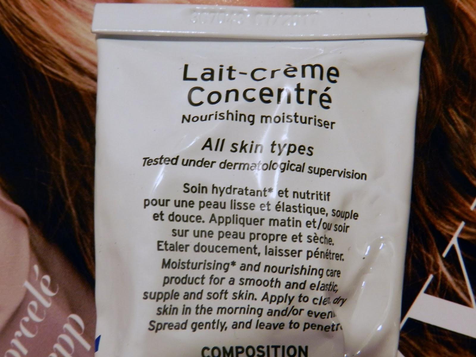 Embryolisse Lait-Crème Concentré