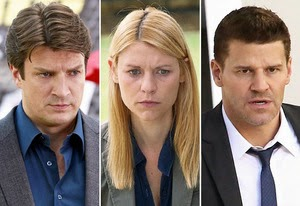 Latest from TV Guide - Various Shows - September 24th 2014