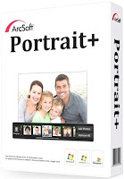 Free Download ArcSoft Portrait Plus 2.1.0.238