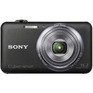 Digi-Cam Sony Cyber-shot DSC-WX70 bei Amazon für 169 Euro inklusive Versandkosten