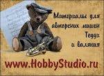 HobbyStudio