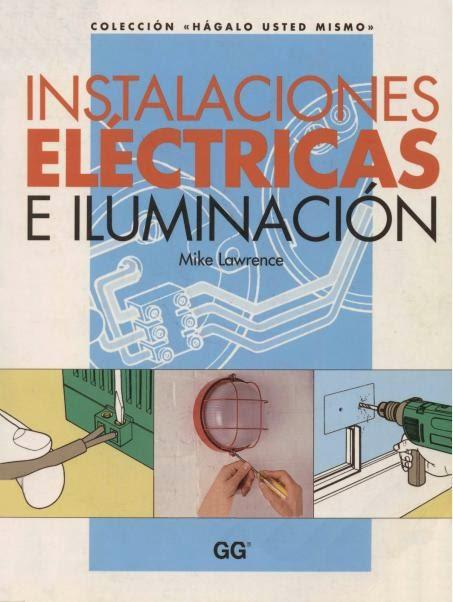 Instalaciones Electricas e Iluminación Black & Decker