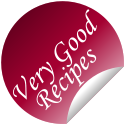 On Very Good Recipes!