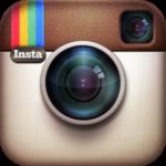 Acesse nosso Instagram, clique aqui!
