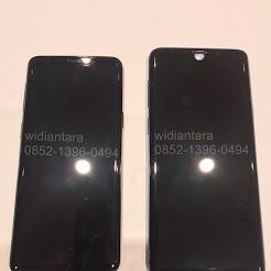 S9/S9 Plus
