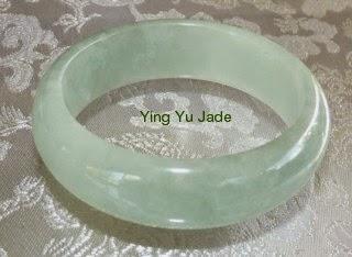 http://yingyujade.com