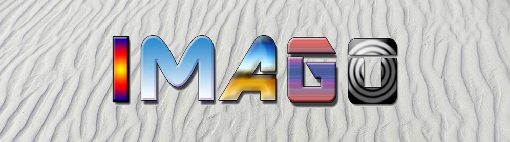 IMAGO : La page photos