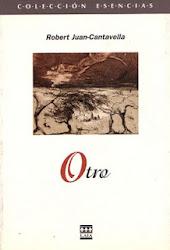 OTRO (2001)