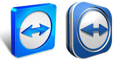 Free Download TeamViewer 10.0.38843 Offline Installer