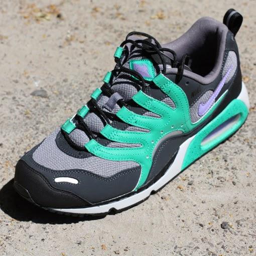 Кроссовки Nike Air Max Humara