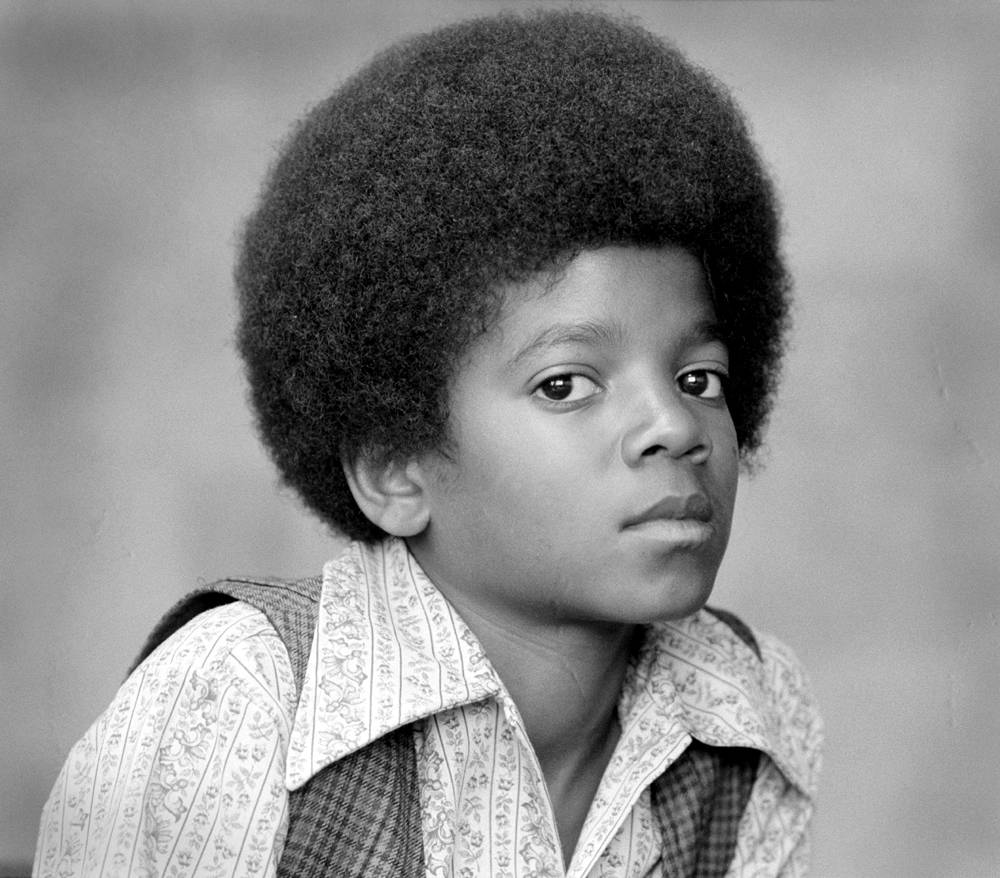 michael jackson michael jackson wasn't merely the biggest pop star of his era, shaping the sound and style of the '70s and '80s he was one of the defining stars of the 20th century, a musician who changed the contours of american culture.