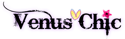 Venus Chic