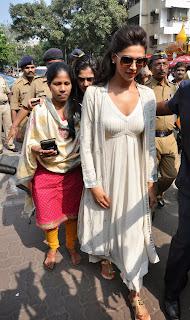 Deepika (6).jpg