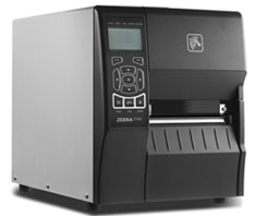 Download Driver Zebra ZT230 Printer