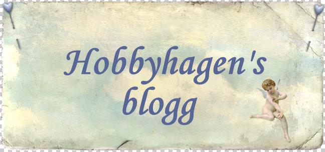 Hobby Hagen