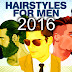 5 Trending Hairstyles in 2016 and How to Achieve Them