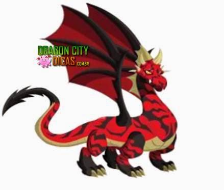 Dragão Veneno