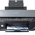 Canon Pixma Mx308 Printer Driver
