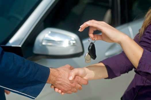 Hal Penting yang Perlu Dipertimbangkan Ketika Membeli Mobil Baru