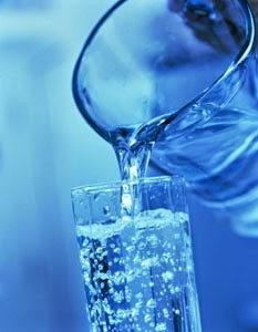 5 Fakta Mengenai Air yang Perlu Anda Ketahui