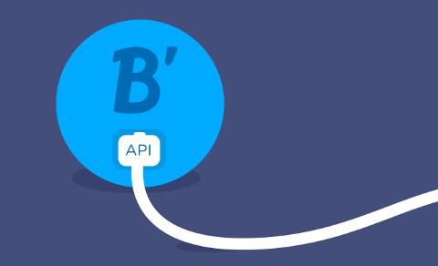 API Bankin'